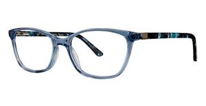 910cab3eff Via Spiga Fiorella Eyeglasses