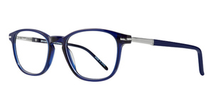 Eight to Eighty Simpson Eyeglasses
