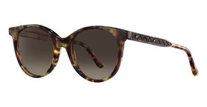Bottega Veneta BV0067S Sunglasses
