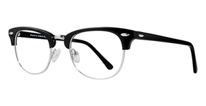 Eight to Eighty Clubster Eyeglasses
