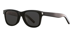 Saint Laurent SL 51/F Sunglasses