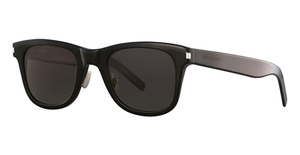 Saint Laurent SL 51 SLIM Sunglasses