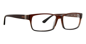Argyleculture by Russell Simmons Hampton Eyeglasses