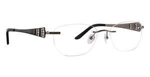 Totally Rimless TR 265 Radiant Eyeglasses