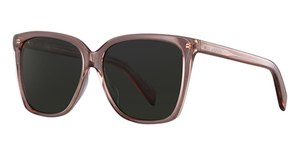 Saint Laurent SL 175 Sunglasses