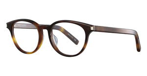 Saint Laurent CLASSIC 10 F Eyeglasses 30f282d896a3