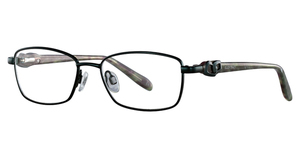 Ellen Tracy Edinberg Eyeglasses