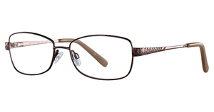 ClearVision Dakota Eyeglasses