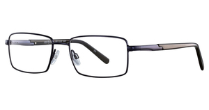ClearVision Elliot Eyeglasses