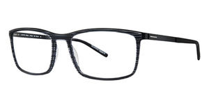 Lightec 30024L Eyeglasses