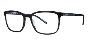 Lightec 30026L Eyeglasses