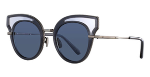 Bottega Veneta BV0094S Sunglasses