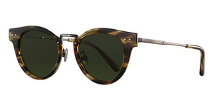 Bottega Veneta BV0117S Sunglasses
