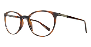 Eight to Eighty Bedford Eyeglasses