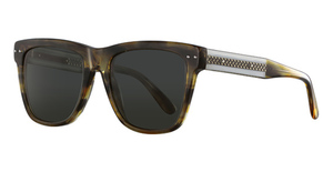 Bottega Veneta BV0098S Sunglasses