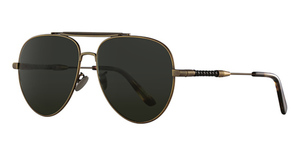 Bottega Veneta BV0106S Sunglasses
