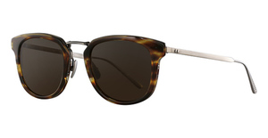 Bottega Veneta BV0019S Sunglasses