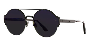 Bottega Veneta BV0013S Sunglasses
