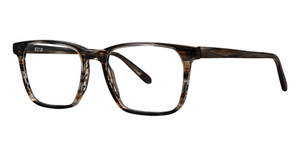 Original Penguin The Treble Eyeglasses