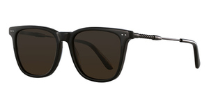 Bottega Veneta BV0072S Sunglasses