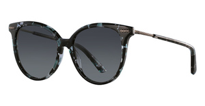 Bottega Veneta BV0103S Sunglasses