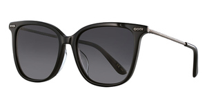 Bottega Veneta BV0028SA Sunglasses
