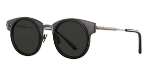 Bottega Veneta BV0063S Sunglasses