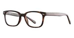 Orbit 5588 Eyeglasses