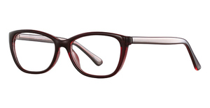 Orbit 5570 Eyeglasses