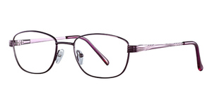 Orbit 5595 Eyeglasses