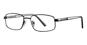 Orbit 5604 Eyeglasses