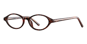 Orbit 2120 Eyeglasses
