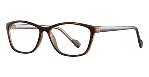 Orbit 5557 Eyeglasses