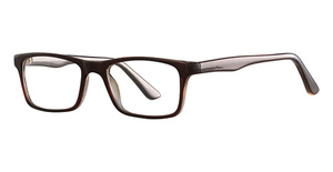 Orbit 5575 Eyeglasses