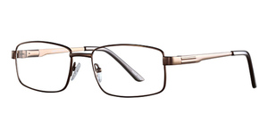 Orbit 5598 Eyeglasses