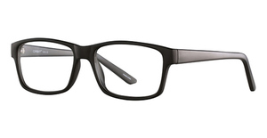 Orbit 5576 Eyeglasses