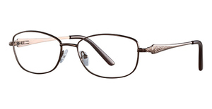 Orbit 5590 Eyeglasses