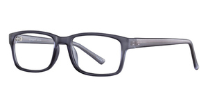 Orbit 5573 Eyeglasses