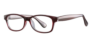 Orbit 5556 Eyeglasses
