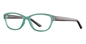 Orbit 5584 Eyeglasses