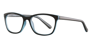 Orbit 5577 Eyeglasses