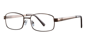 Orbit 5603 Eyeglasses