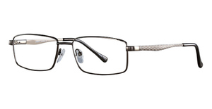 Orbit 5602 Eyeglasses