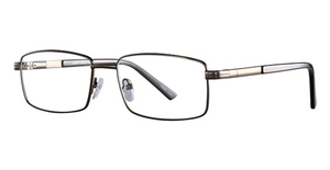 Orbit 5597 Eyeglasses