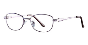 Orbit 5593 Eyeglasses