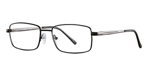 Orbit 5610 Eyeglasses
