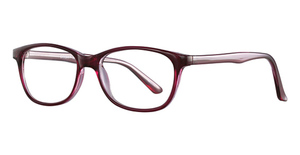 Orbit 5578 Eyeglasses