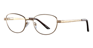 Orbit 5594 Eyeglasses