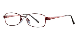 Orbit 5606 Eyeglasses