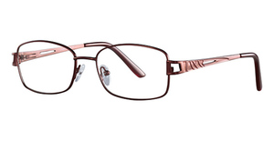 Orbit 5592 Eyeglasses